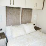 16 Bedroom Delta Superior Portimao (5)