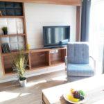 7.5 Lounge Tingdene Savannah Saydo (30)