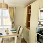 Diner Willerby Winchester Saydo Park Marbella 2020 (19)