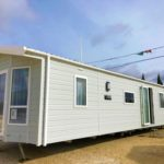 Front Aspect Willerby Winchester Saydo Park Marbella 2020 (17)