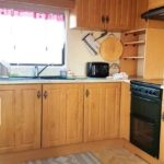 Kitchen Plot 191 Cosalt Capri Prairies Du Lac (2)
