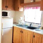 Kitchen Plot 191 Cosalt Capri Prairies Du Lac (3)