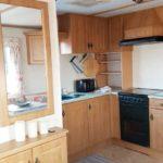 Kitchen Plot 191 Cosalt Capri Prairies Du Lac (4)