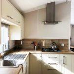 Kitchen Willerby Winchester Saydo Park Marbella 2020 (18)