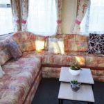 Lounge Plot 191 Cosalt Capri Prairies Du Lac (5)