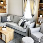 Lounge Willerby Winchester Saydo Park Marbella 2020 (22)