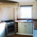 17 Kitchen Front Plot 26 Willerby Lyndhurst Caravans In The Sun Www.caravansinthesun (19)