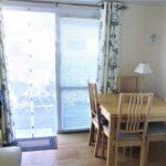 5 Lounge Diner 358 Super Titania Panoramique Torre Del Mar Costa Del Sol Spain Costa Del Sol (12)