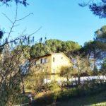 Toscana Holiday Village Tuscany Caravans In The Sun Italy Italian January Weather Pisa (1)