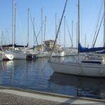 Var, South Of France (12)