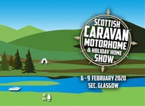 Scottish Caravavans (2)