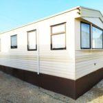 ABI Arizona Mobile Home Caravans In The Sun (11)