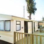 ABI Arizona Mobile Home Caravans In The Sun (12)