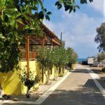 Plot 3 Willerby Rio Crete (7)