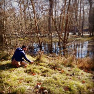 Rob Gould Cotswold Forager (12)