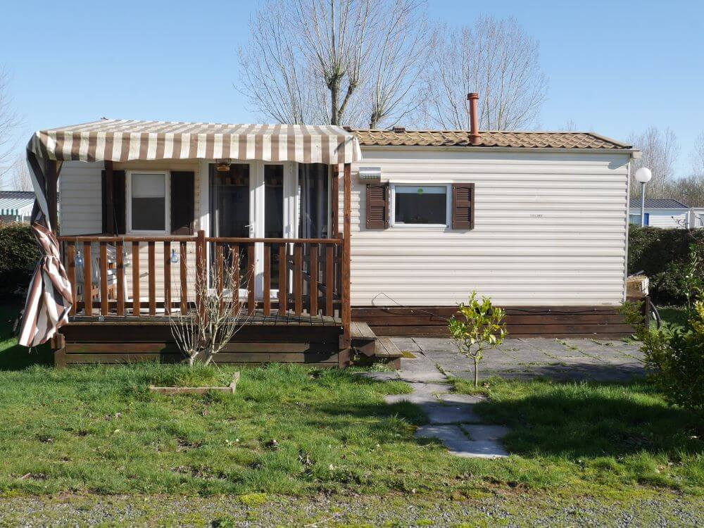 Willerby Classic Plot 28 (1)
