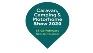 Camping And Motorhome Show