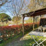Toscana Holiday Village (1)
