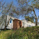 Toscana Holiday Village (14)