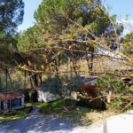 Toscana Holiday Village (2)