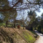Toscana Holiday Village (20)