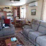 42 Orange Grove Interior 2