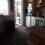42 Orange Grove Kitchen 1
