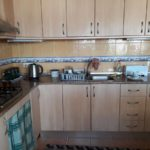 42 Orange Grove Kitchen 2