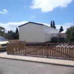 Willerby Brockenhurst 36 Orange Grove Exterior