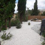 Willerby Brockenhurst 36 Orange Grove Exterior 4