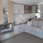 Willerby Brockenhurst 36 Orange Grove Main Room 2