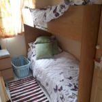 13 Eucalyptus Bedroom 1
