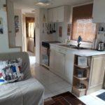 13 Eucalyptus Kitchen 2