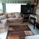 13 Eucalyptus Lounge 1