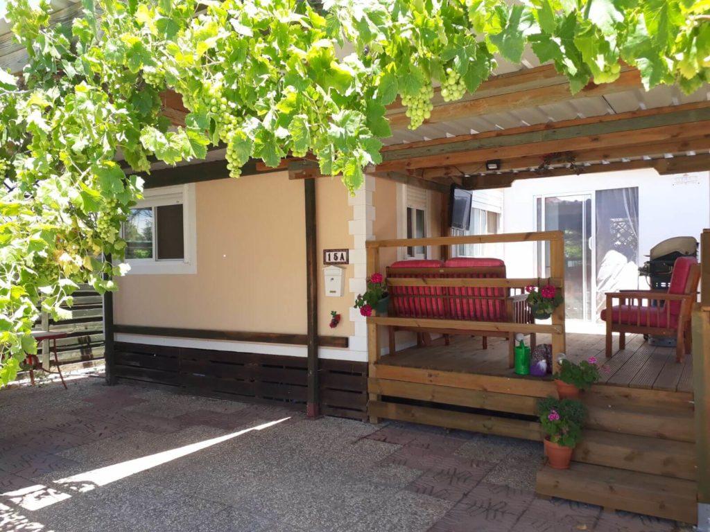 15A Olive Grove Exterior 1