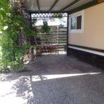 15A Olive Grove Exterior 2