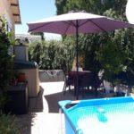 15A Olive Grove Pool 3