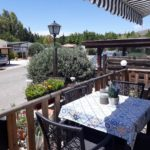 5 Olive Grove Decking 1