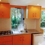 Kitchen Shelbox Classic Plot 20 Toscana