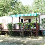 01b Front View Plot 35 Willerby European Vendee France Caravans In The Sun (3)