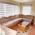 04 Lounge 198 BK Brockwood Le Touquet (3)