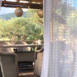 05 Decking Diner View 5 Pemberton Marlow Alykes Greece (8)