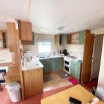 07 Kitchen 198 BK Brockwood Le Touquet (9)
