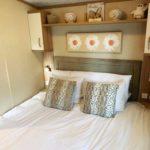 07 Master Bedroom View 5 Pemberton Marlow Alykes Greece (10)