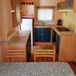 08 Kitchen Plot M68 Toscana Caravans In The Sun (7)