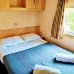 09 Master Bedroom Plot M68 Toscana Caravans In The Sun (1)