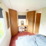 10 Master Bedroom 198 BK Brockwood Le Touquet (16)