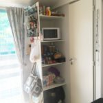 10 Trigana Secillo Mobile Home Caravans In The Sun (7)