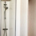 11 Shower Room Willerby Avonmore 2020 3