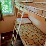 11 Third Bedroom Plot M68 Toscana Caravans In The Sun (7)